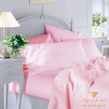 <strong>Highland Feather</strong> Classique Duvet Collection