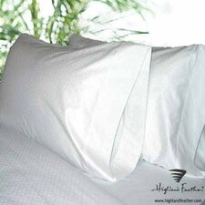 <strong>Highland Feather</strong> Zurich Duvet Cover Collection