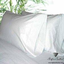 Zurich Pillowcase (Set of 2)