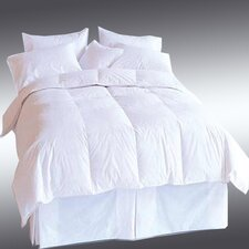 <strong>Highland Feather</strong> Carmel Canadian Deluxe Goose Down Duvet Fill
