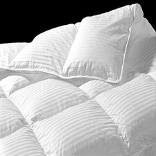 <strong>Highland Feather</strong> Santa Monica Canadian Deluxe Goose Down Duvet Fill