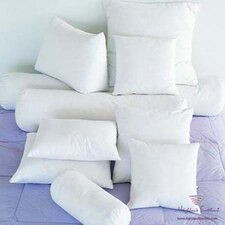 <strong>Highland Feather</strong> Goose Down Pillows - Level I 233T.C.