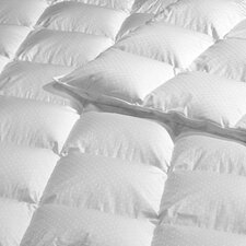 <strong>Highland Feather</strong> Monterrey Canadian Deluxe Goose Down Duvet Fill