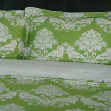 Summerville Duvet Cover Set