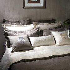 <strong>Highland Feather</strong> Padova Duvet Cover Collection