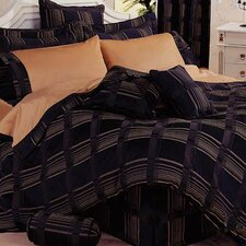 Afrique Pillowcase