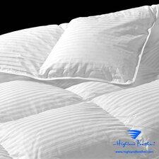 Limousin Summer Down Comforter
