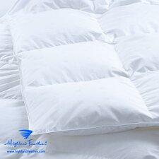 Montpellier Deluxe Down Comforter