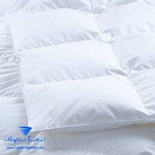 <strong>Highland Feather</strong> Montpellier Standard Down Comforter