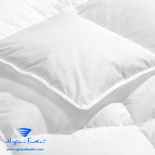 Thionville Standard Down Comforter