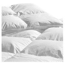 Strasbourg Standard Down Comforter