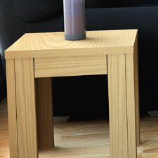 Los Angeles Side Table