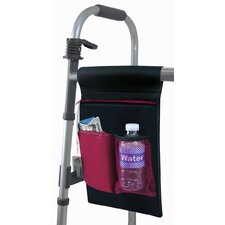 <strong>The Aftermarket Group</strong> Multi-Purpose Walker Organizer