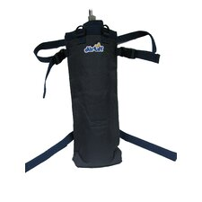 Wheelchair Cylinder Bag