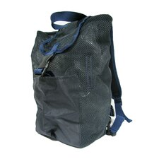 Cylinder Backpack