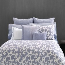 <strong>Vera Wang</strong> Scrolls Bedding Collection