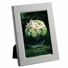 Hammered Picture Frame