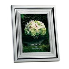 With Love Picture Frame