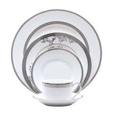 Vera Lace Dinnerware Collection
