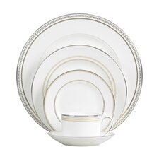 <strong>Vera Wang</strong> With Love 5 Piece Place Setting