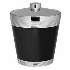 Debonair Ice Bucket