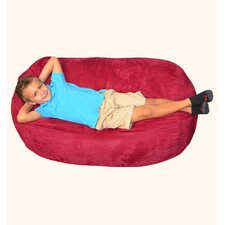 <strong>Wildon Home ®</strong> Wildon Home Bean Bag Lounger