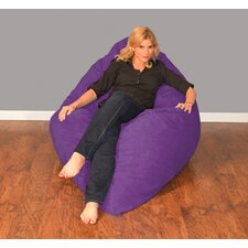 <strong>Wildon Home ®</strong> Wildon Home Bean Bag Pillow