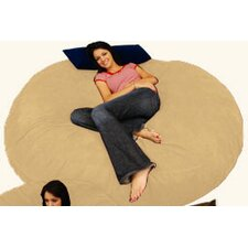 <strong>Wildon Home ®</strong> Wildon Home Bean Bag Chair