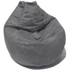 <strong>Bean Bag Boys</strong> Bean Bag Chair