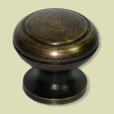 Round Knob