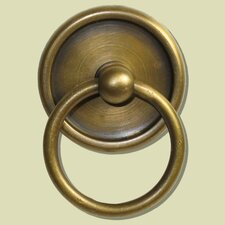 "1.5"" Ring Pull"