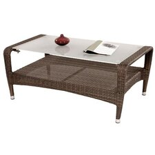 Sarzana Coffee Table