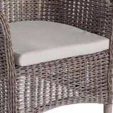 Aruba Dining Arm Chair Cushion