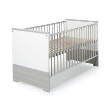 """Kombi-Kinderbett """"Eco"""" mit Lattenrost"""