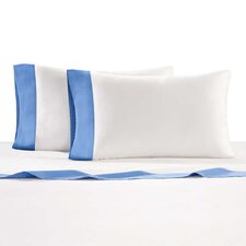 Jakarta 230 Thread Count Sheet Set