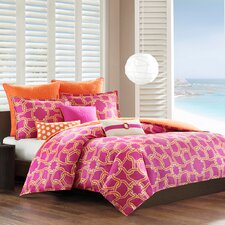 Catalina Duvet Cover Collection