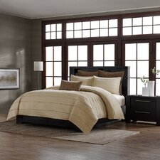 Wright Bedding Collection