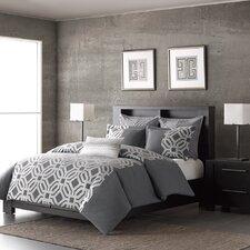 Sagrada Bedding Collection