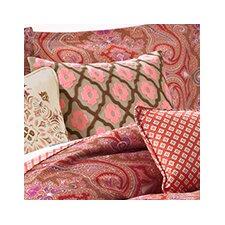 Aberdeen Square Pillow