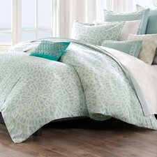 <strong>echo design</strong> Mykonos Duvet Cover Collection