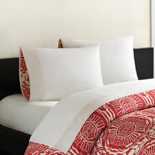 Cozumel 230 Thread Count Sheet Set