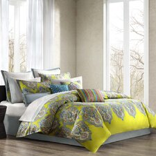 Rio Bedding Collection