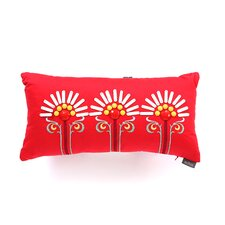 Jaipur Cotton Oblong Pillow
