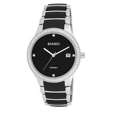 <strong>Bianci Watches</strong> Bella Women's Watch