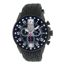 <strong>Bianci Watches</strong> Pro Racing Men's Watch