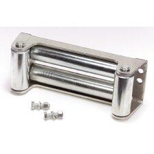 4-Way Roller Fairlead