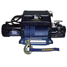 Talon 9.5iSR Off-Road Winch