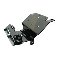 Honda ATV Mounting Kit