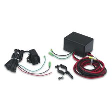 ATV Winch Switch Upgrade Set