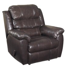 Warren Recliner